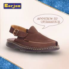 Casual Wear Eid Festive Shoes By Borjan Shoes 2015 9