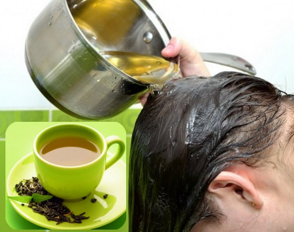 The Ultimate Herbal Dandruff Treatment For Your Hairs