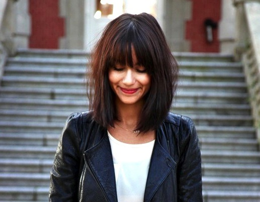 Best 8 Bob Hairstyles For Girls
