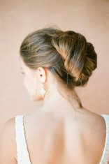Best Bridal Hairstyles For All Seasons 6