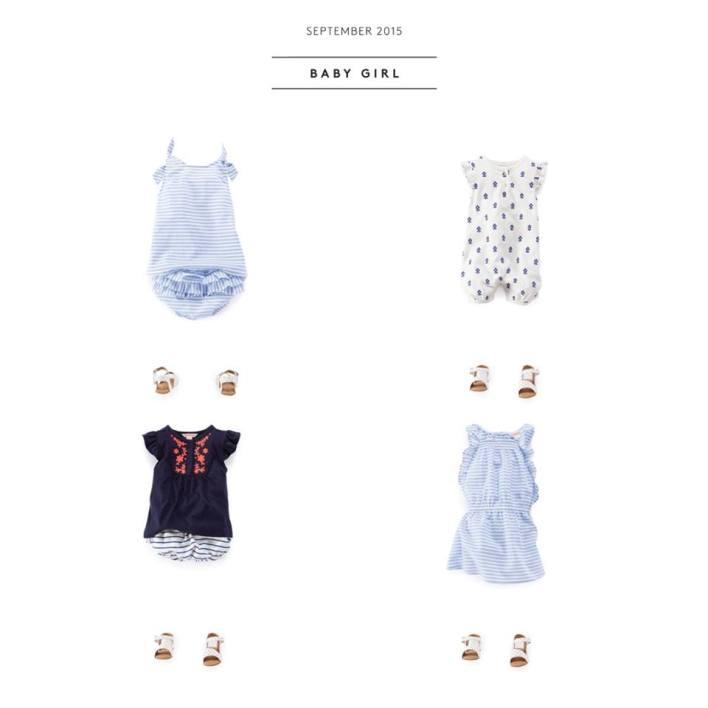 girls kid dress