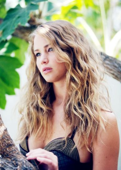 Different Beach Waves Hair Ideas For Long Hairs 2015 11