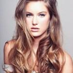 Different Beach Waves Hair Ideas For Long Hairs 2015 2