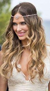 Different Beach Waves Hair Ideas For Long Hairs 2015 3