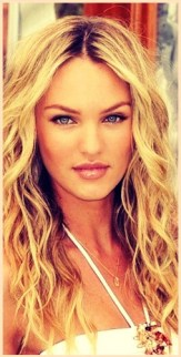 Different Beach Waves Hair Ideas For Long Hairs 2015 4