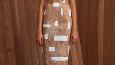 Alexandar Lewis Ready To Wear Dresses For Women 2015-16