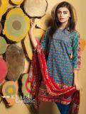 eid colors on dress