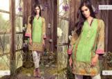 Digital Pret Kurtis Eid Wear Ideas Collection By Gul Ahmed 2015-16 15