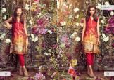 Digital Pret Kurtis Eid Wear Ideas Collection By Gul Ahmed 2015-16 18