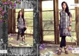 Digital Pret Kurtis Eid Wear Ideas Collection By Gul Ahmed 2015-16 5