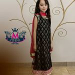 branded clothing on eid for kids
