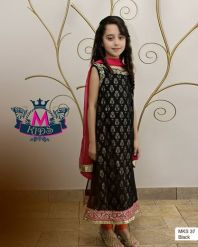 branded clothing on eid for kids