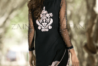 Eid Ul Azha Pret Collection By Zainab Chottani 2015-16