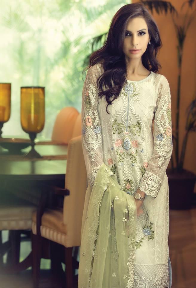festive eid dresses