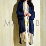 Pret Eid Ul Azha Dresses By Maria B 2015-16 4