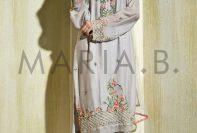 Pret Eid Ul Azha Dresses By Maria B 2015-16