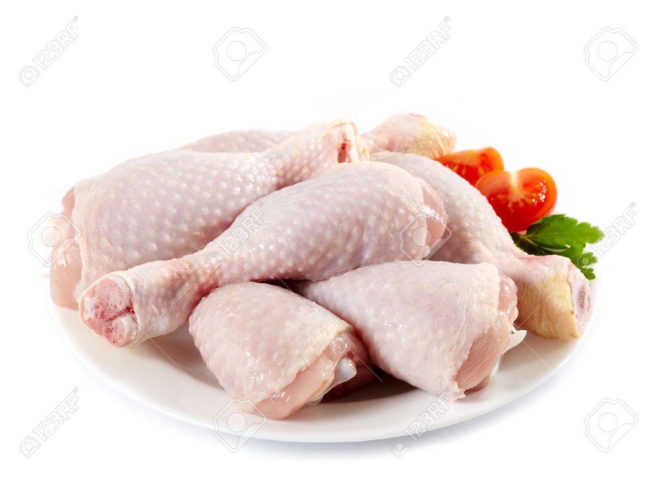 chicken meat benefits