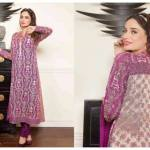 winter shalwar kameez designs
