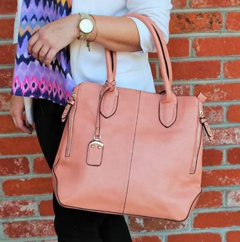 Handbags Trend For This Fall Season 2015-16