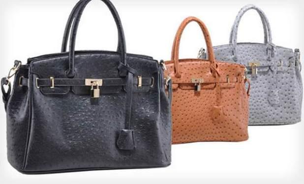 handbags for fall season