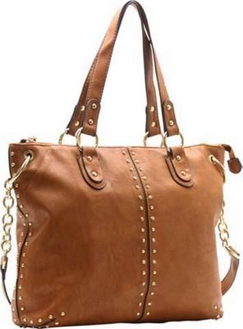 Handbags Trend For This Fall Season 2015-16 5