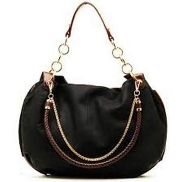 Handbags Trend For This Fall Season 2015-16 7