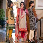 Linen Embroidered Winter Collection By Ittehad 2015-16 20