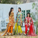 Linen Embroidered Winter Collection By Ittehad 2015-16 25