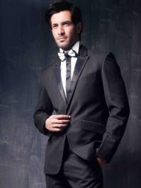 business pent coats