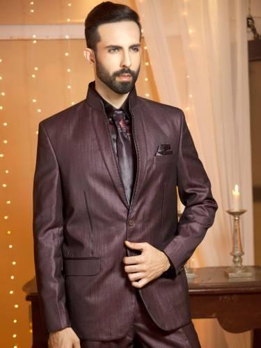 Men Business Event Dresses By Eden Robe 2015-16
