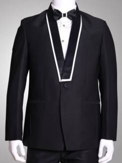Men Business Event Dresses By Eden Robe 2015-16 8