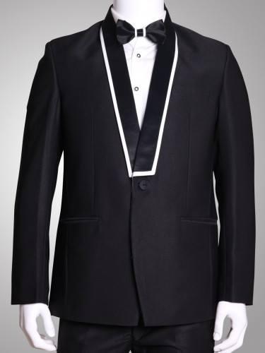 Men Business Event Dresses By Eden Robe 2015-16 8