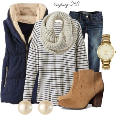 winter ankle boots with outfits