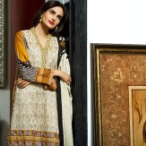 Royal Embroidered Dresses By House Of Ittehad 2015-16 14
