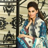 Royal Embroidered Dresses By House Of Ittehad 2015-16 8