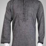 Traditional Waist Coat Designs For Men By Eden Robe 2015-16 3
