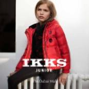 kids outfits in winter