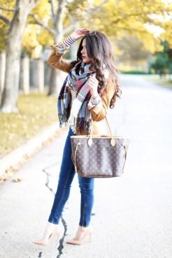 Winter Wardrobe Ideas For Women In This Season