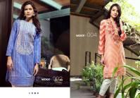 Bonanza Pret Embroidered Collection Winter Wear 2015-16 9