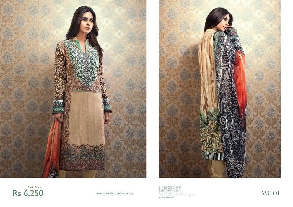 winter shawl dress
