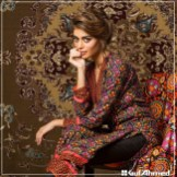 Gul Ahmed Winter Collection 2015 For Pakistani Women 27