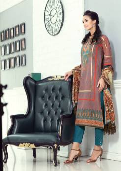 Karandi Winter Collection By Alkaram Studio 2015-16 12