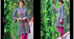LSM Fabrics Winter Collection For Pakistani Women 2015-16