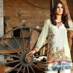 Luxury Pret Winter Collection By Sobia Nazir 2015-16 3