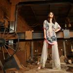 Luxury Pret Winter Collection By Sobia Nazir 2015-16 5