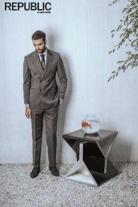 Men Formal Wear Clothing By Republic Gentleman Styling 2