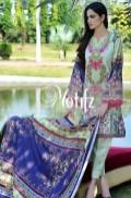 Printed Karandi Winter Collection By Motifz 2015-16 5