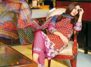 Rabea Shawl Collection For Winter By Shariq Textiles 2015-16 15