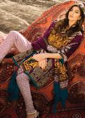 Sana Safinaz Winter Shawl Collection Shalwar Kameez 2015-16 9