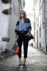 Winter Cardigans To Try With Casual Outfits 6